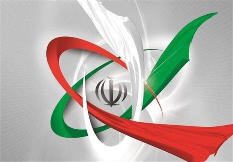 گزارش| تهدید به استفاده از «مکانیسم ماشه» علیه ایران زبان زور است یا قانون؟
