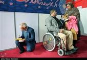 آخرین روز ثبتنام داوطلبان انتخابات مجلس یازدهم - 2