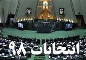 انتخابات 98- سیستان و بلوچستان|335 نفر نامزد انتخابات مجلس در استان شدند