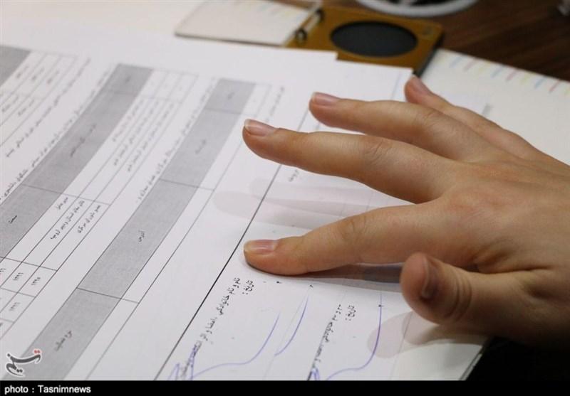 ستاد پیشگیری و رسیدگی به جرایم و تخلفات انتخاباتی مهریز تشکیل شد