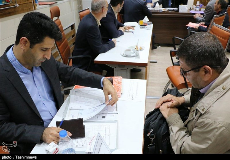همدان| لیست ثبت نام کنندگان در انتخابات مجلس قطعی شد