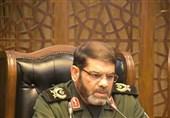 سردار معروفی: مردم سختیهای معیشتی را تحمل میکنند اما فساد را بر نمیتابند