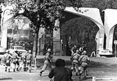 جنبشهای دانشجویی ایران از دهه 30 تا 50| آغاز خیزش ضدآمریکایی