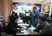 نامزدهای مازندران اخلاق انتخاباتی را زیرپا نگذارند