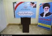 48 داوطلب انتخابات مجلس در خراسان رضوی رد صلاحیت شدند