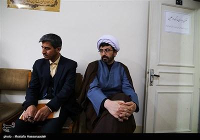آخرین روز ثبتنام داوطلبان انتخابات مجلس یازدهم - گرگان
