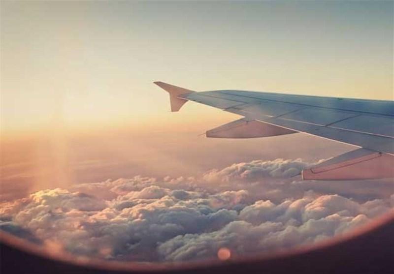 معرفی ویژگی و امتیازات سایت های معتبر خرید بلیط هواپیما