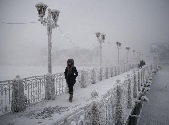 کشور روسیه ,