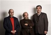 مسعود فراستی در سینما حقیقت داوری میکند