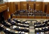 سناریوهای احتمالی برای انتخاب مامور تشکیل دولت لبنان؛ آیا خطیب نامزد نهایی است؟