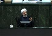 گزارش رویترز از بودجه 39 میلیارد دلاری ایران با رویکرد مقاومت در برابر تحریمها