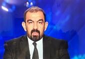 مصاحبه|استاد دانشگاه النهرین بغداد: آمریکا خواهان فروپاشی کامل نظام سیاسی عراق است/بهدنبال نخستوزیری با مقبولیت ملی هستیم