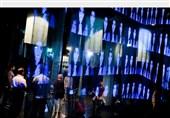 اخبار تئاتر| پرواز عمود در سپند