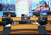 افزایش 19 درصدی داوطلبان مجلس یازدهم نسبت به دهم در زنجان
