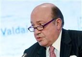 چالشهای پیش روی سیاست خارجی روسیه در سال 2020