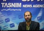 منطقِ پیشروی دولت اسلامی؛ نیاز نظام به «تعیّن اجتماعی مفاهیم اسلامی»