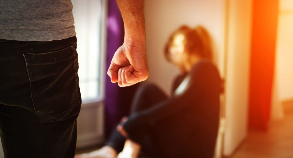 Fears of Domestic Violence Rise As Millions Confined over Virus