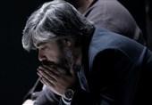 """معافیت مالیاتی به نام هنرمند، به کام سلبریتی و دولت/ مثل """"پدر"""" با غم کمتر، سریال رمضانی شبکه 2"""