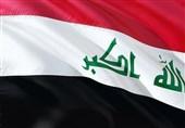 عراق و تحولات امیدآفرین