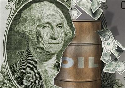 حرکت آمریکا به سمت انرژی های تجدیدپذیر میخ دیگری بر تابوت دلار است