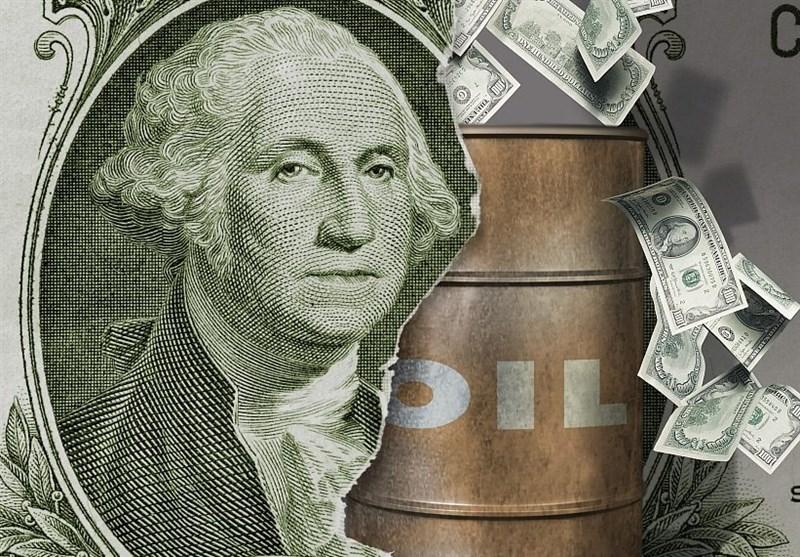 ارز ترجیحی مکانیزم غلطی است/ ایران در سال 99 ارز حاصل از صادرات نفت ندارد