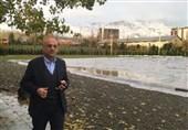 وزیر ورزش و جوانان استعفای فتحی را پذیرفت