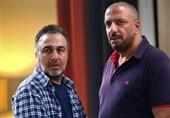 اکرانهای جدید سینما؛ از کمدی «مجید صالحی» تا دفاع مقدس