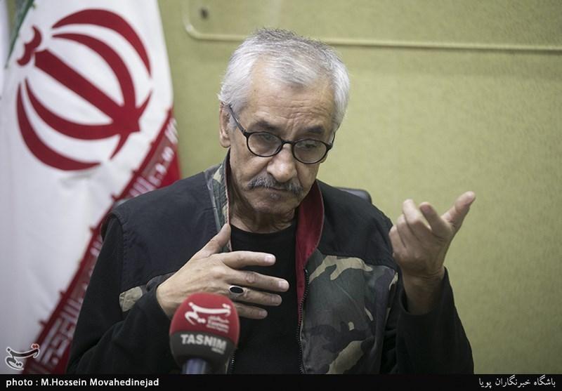 صدا و سیمای جمهوری اسلامی ایران , تلویزیون , سینما , فتنه 88 ,