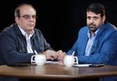 ریشههای اعتراضات و مسئله «حق اعتراض»| مناظره عبدی و نادری در تسنیم:حاشیهنشینها «صدا» ندارند