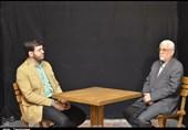 مجله تحلیلی ویدیویی تسنیم| طراحی مثلث شرارت از سوی آمریکا، رژیم صهیونیستی و عربستان در عراق + فیلم