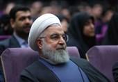 نماینده کرسیهای آزاد اندیشی دانشجویی خطاب به روحانی: راه حل برون رفت از بحرانهای کشور گفتگو است