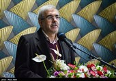 اولین پروژه قانونی ایران در تولید رمز ارز افتتاح شد