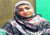 """صحفيّة لبنانیة لـ""""تسنیم"""": التسویة ستکون داخلیة.. ثقة الشعب من الممکن أن تُستعاد ولو على مضَض"""