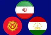 یادداشت| تاملی بر جایگاه کشورهای آسیای مرکزی در استراتژی جدید اقتصادی ایران