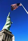 از «داعشهای کراواتی» تا «گشت ارشاد در آمریکا»؛ در غرب چه خبر است؟