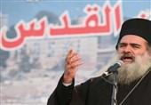 سراسقف کلیسای رم: با هرگونه توهین ضد سید حسن نصرالله و حزبالله مخالفیم