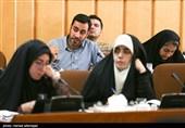 پرسش مجتبی رحمتی خبرنگار خبرگزاری فارس در نشست خبری محمدباقر نوبخت رییس سازمان برنامه و بودجه