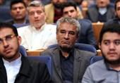 جعفر دهقان: جایی در کمدیهای سخیف امروز سینما ندارم
