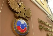 فدراسیون فوتبال روسیه: فیفا هنوز واکنشی در مورد رأی وادا نداشته است/ امیدواریم ما را محدود نکنند