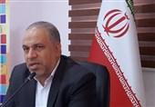 بوشهر  میز نماد در 750 مرکز مشاوره در استانها راهاندازی شد