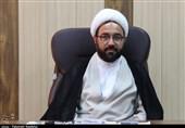 کمکهای مؤمنانه وجه تمایز تمدنی ملت ایران را نشان داد + فیلم