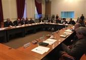 دومین نشست همکاریهای رسانهای ایران و روسیه برگزار شد