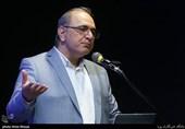 معاون شهردار مشهد: نظام پرداخت کیف پول شهروندی تهران و مشهد متصل میشوند + فیلم
