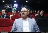 معاون شهردار مشهد استعفا داد