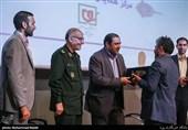 سردار شیخی: دشمن تصمیم دارد فرهنگ دفاع مقدس را نابود کند