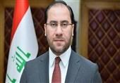 بغداد: هیچ کشوری نمیتواند از خاک عراق به همسایگان تعرض کند