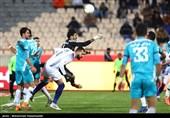 تغییر زمان دیدار استقلال - شاهین بوشهر و 4 دیدار هفته شانزدهم لیگ برتر فوتبال