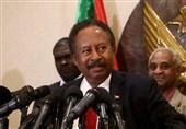 السودان یقلص عدد قواته فی الیمن إلى خمسة آلاف جندی