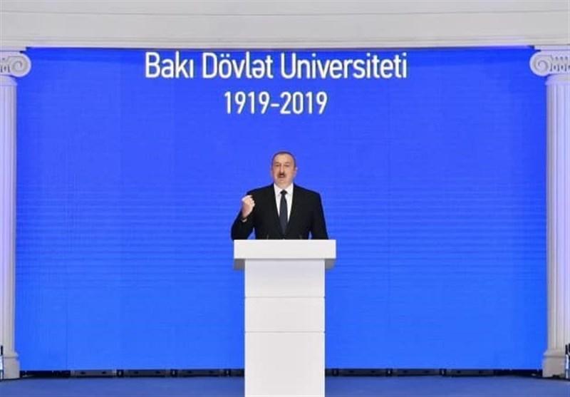 گزارش  جمهوری آذربایجان؛ عبور از غرب گرایی و بازگشت به سنتها؟