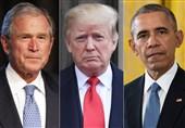 افشاگری «واشنگتن پست» از پنهانکاری دولتهای آمریکا درباره جنگ افغانستان
